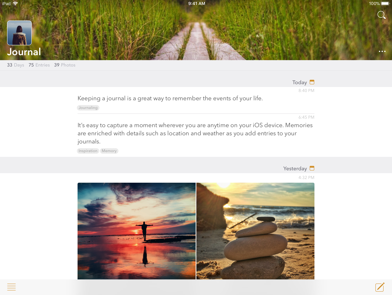 iPad105-Landscape