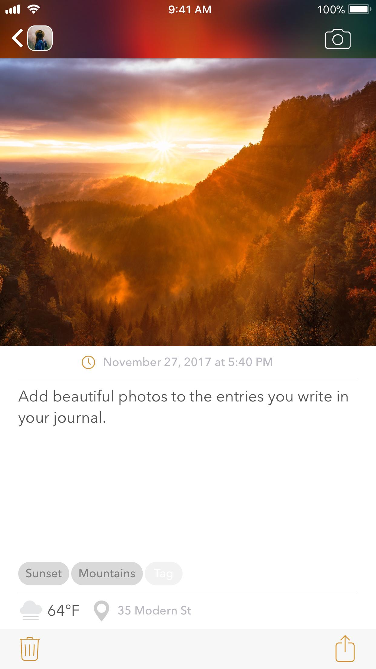 iPhone8Plus-Photos